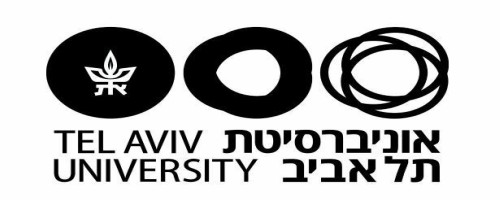 כתיבת תוכן, ניהול אתר אינטרנט - אוניברסיטת תל אביב, החוג לתקשורת