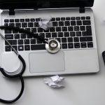 שיווק רופאים באינטרנט: סוגיה מורכבת, אבל בהחלט אפשרית