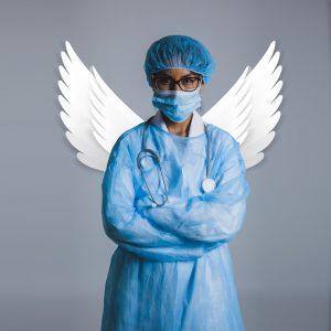 פרסום רופאים באינטרנט