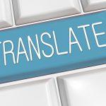 כתבו אליי עברית בבקשה (לפעמים) – מתי כדאי לבחור בחלופה העברית, ומתי להישאר עם האנגלית?