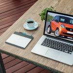 שיווק מורי נהיגה באינטרנט: מתיאוריה ועד לפרקטיקה