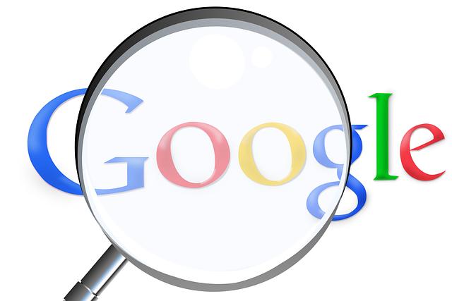 מנסים לעבוד על גוגל? יכול להיות שתיענשו