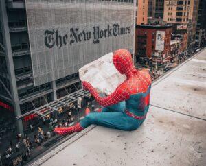פרסום במקומונים: תוכן שפונה בדיוק לקהל היעד שלכם